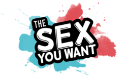 The Sex You Want